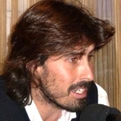 Juan Manuel Brun, abogado experto en el sector financiero