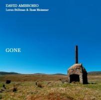 El maratón de Jazz finalizará con un concierto de Dave Ambrosio Trío.