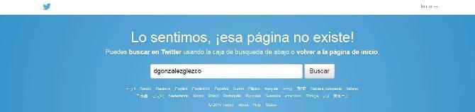 glezco_borra_twitter