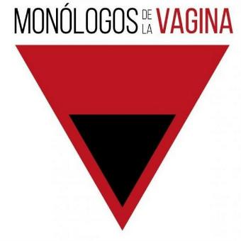 monólogo vagina