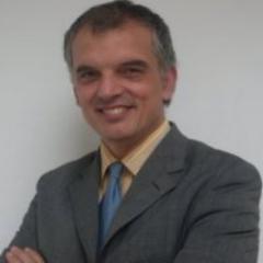 José Antonio Bonilla.