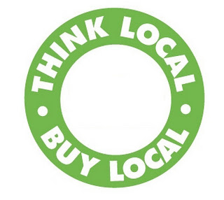 buy-local-final-g
