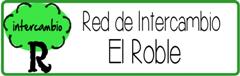 roble-logo-cabecera 1