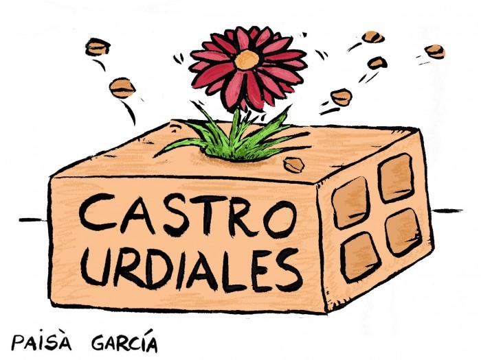 Castro Verde WEB-Mayo15
