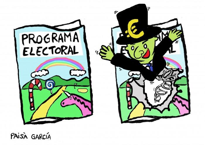 Programa electoral WEB-ayo15