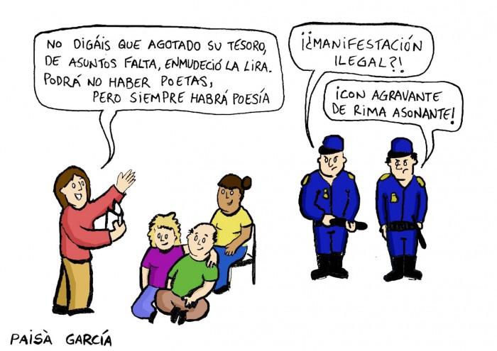 RecitalMordaza-WEB