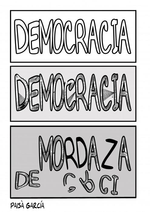 democraciamordaza2