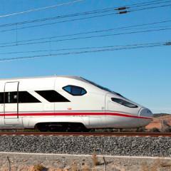 El debate sobre la alta velocidad ha pasado a ser el debate sobre la mejora de la red ferroviaria convencional