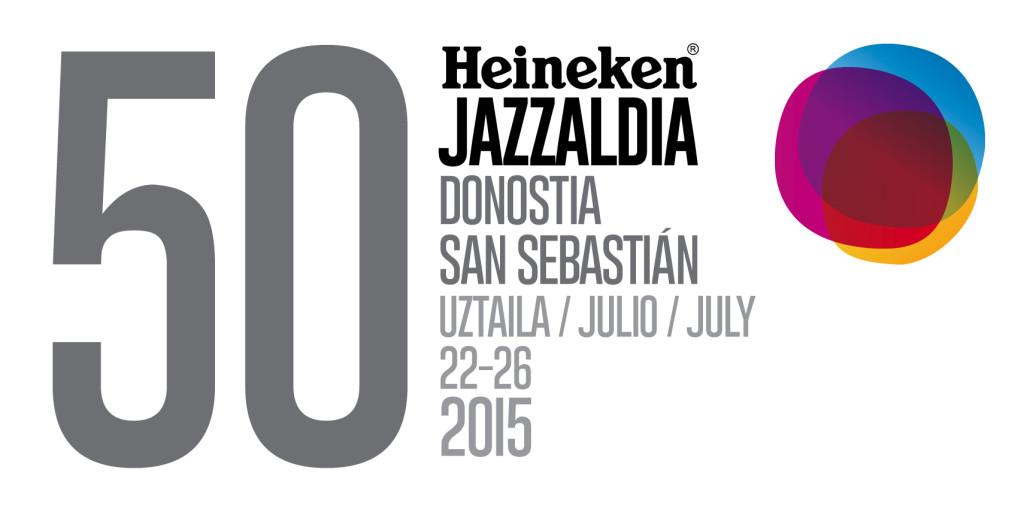logo-jazzaldia