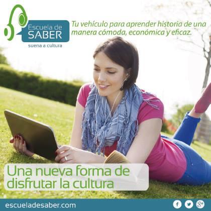 escueladesaber.com