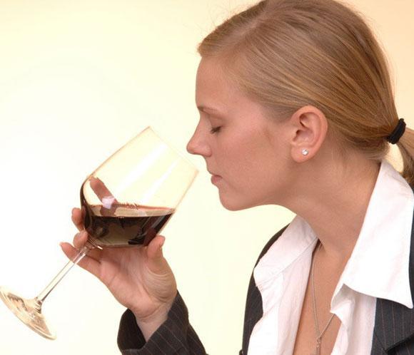 Se busca poner en valor vinos de bodegas cántabras