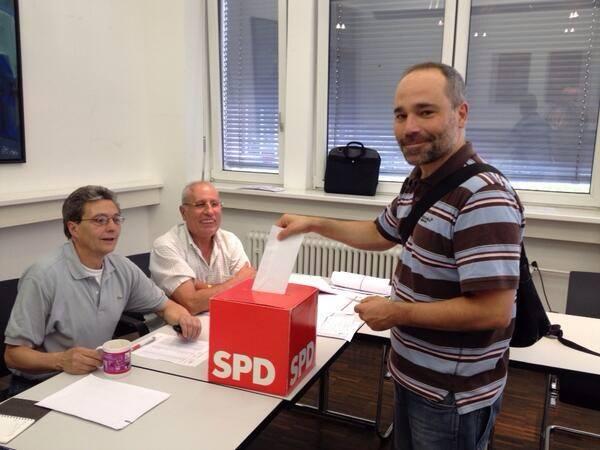Gil_SPD
