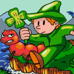 Videojuego de Herrero Games seleccionado para  el catálogo de Nintendo