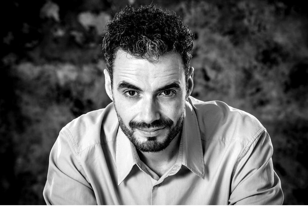 El santanderino Javier Gómez llevó la locura a Planeta