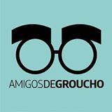 Amigos de Groucho cambiará de nombre e imagen