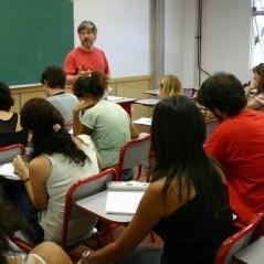 La Consejería programa actividades para favorecer la conciliación