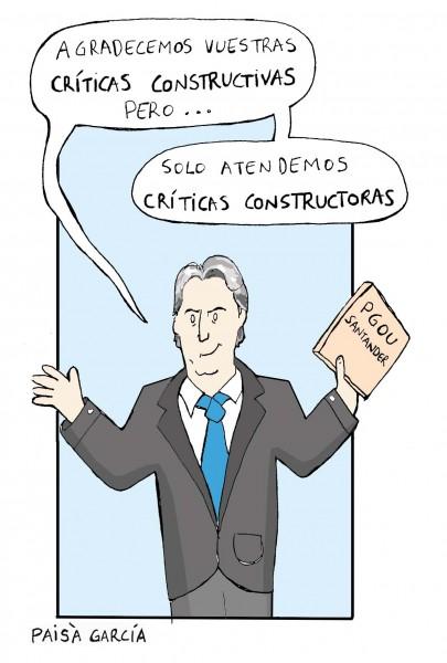 Críticas constructoras3-oct15