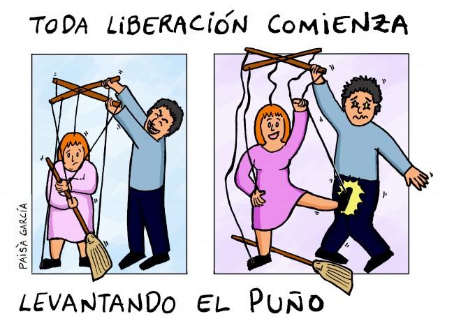 Liberación3-Oct15-