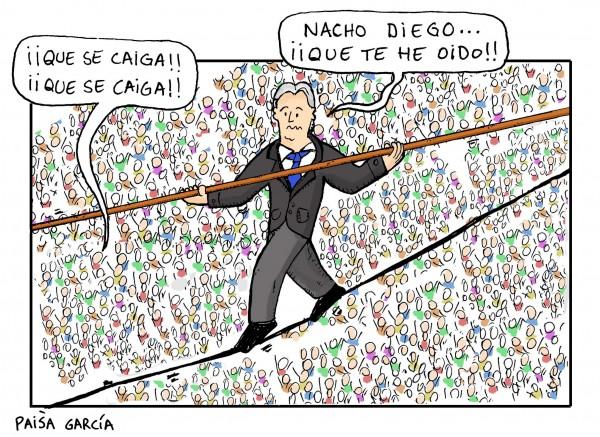 Cuerda Floja-nov15