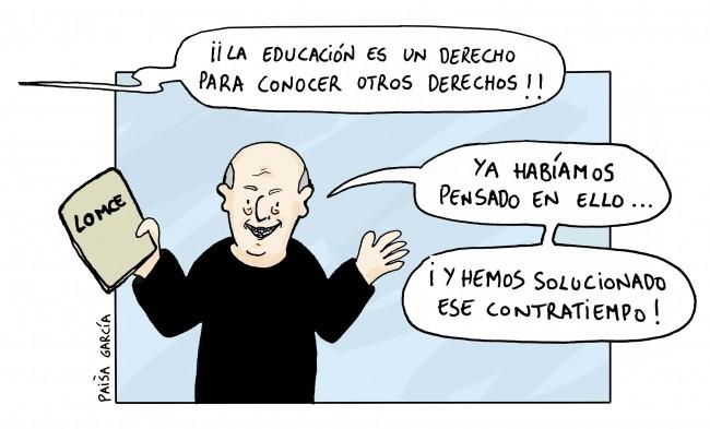 Eduación Derecho-Nov15