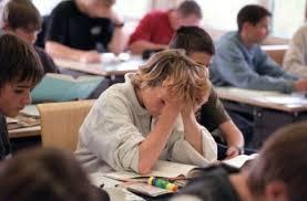 Los padres de los alumnos se quejan de que muchos centros no han podido implantar el comedor escolar.