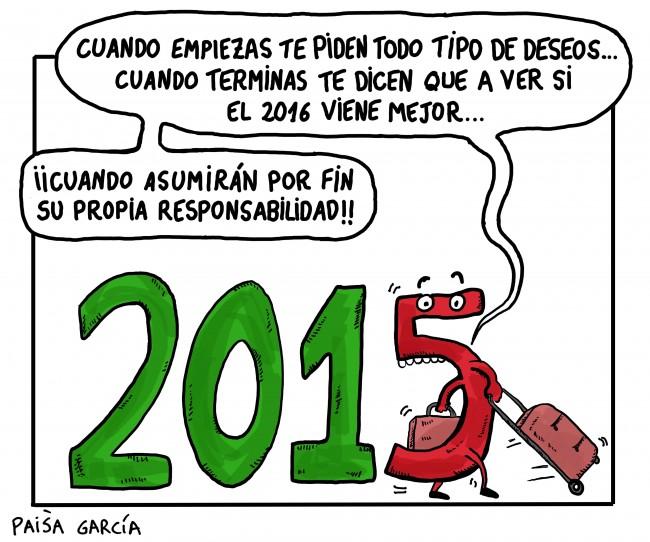 2015-Dic15
