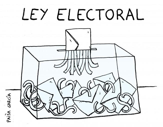 Ley Electoral-Dic15