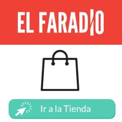faradio-bag-ir-tienda