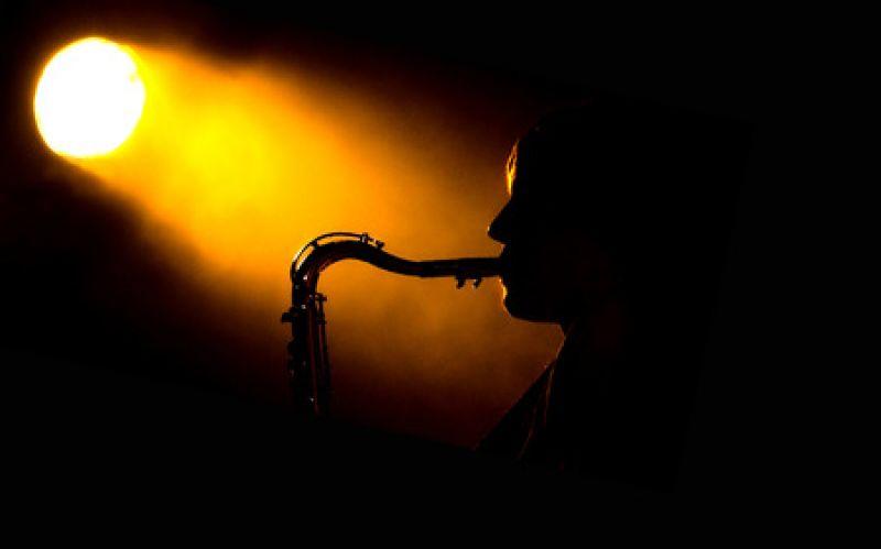 El Jazz de Fernando Serrano Trio soplará en el Restaurante UMMA.