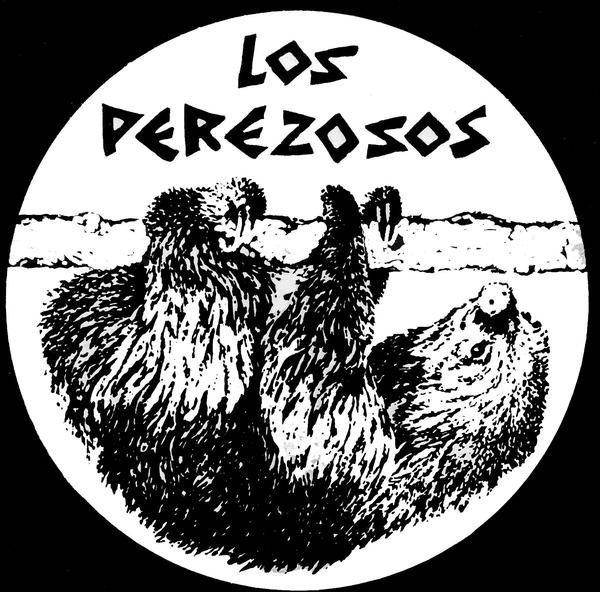 Los perezosos