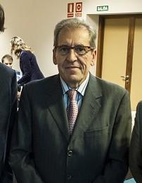 Víctor Gijón