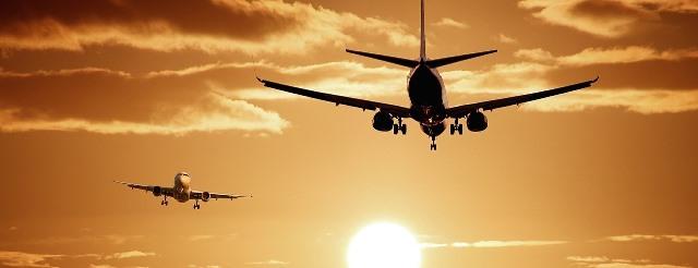 volvemos-avion-apaisado