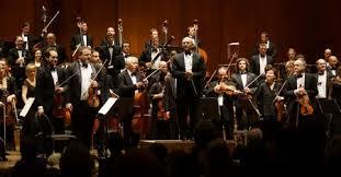 La Orquesta de Budapest