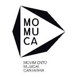 Movimiento Musical de Cantabria