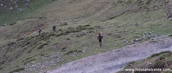 Edición pasada del Desafío (Foto: FotoSanvicente.Com, de la Web oficial del Desafío)