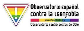 El Observatorio Español contra la LGTBFOBIA sigue y denuncia casos de agresiones y discriminación en todo el país