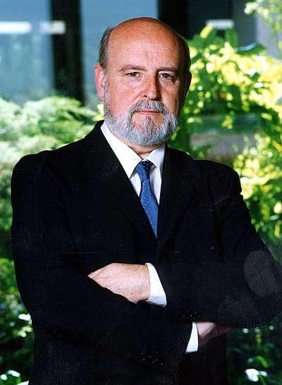 Guzmán Solana