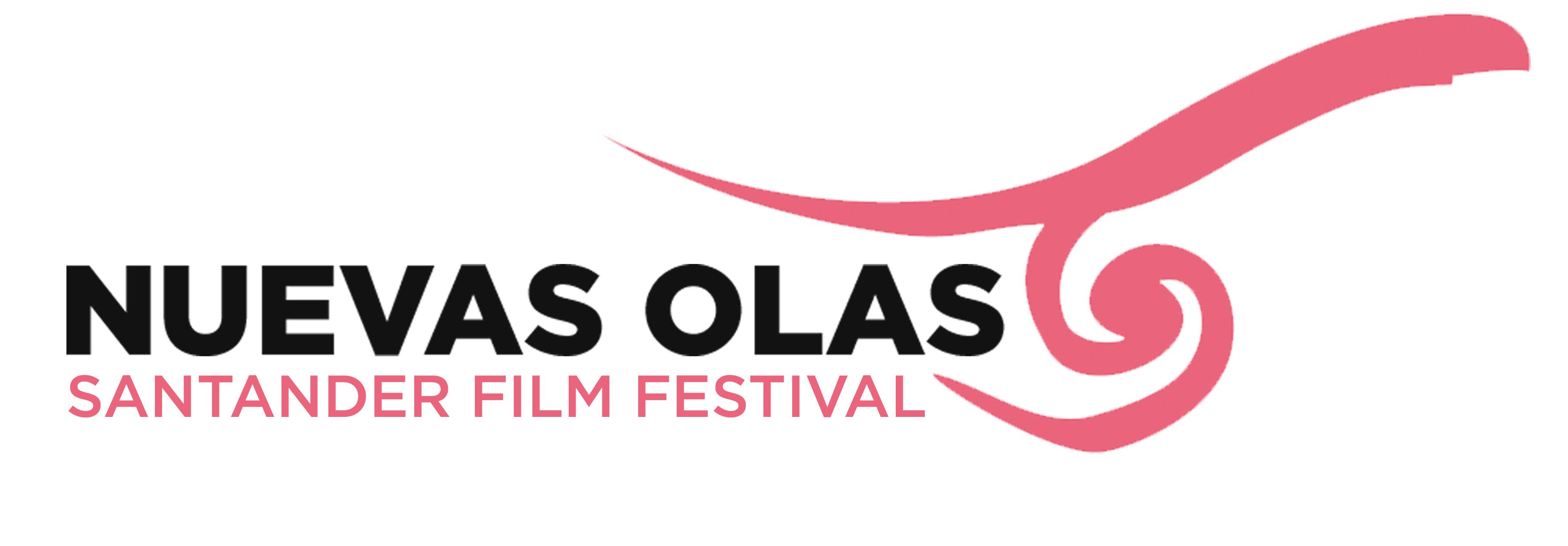 El nuevo logo del festival