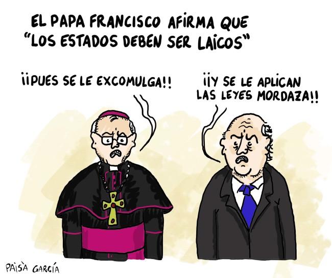 Papa-Mayo16