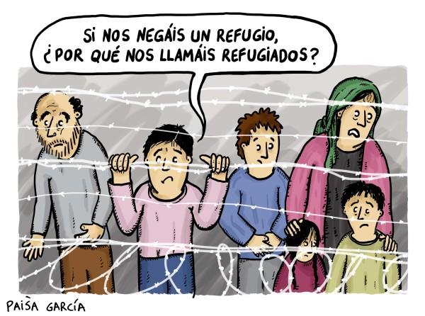 Refugiados-Feb15