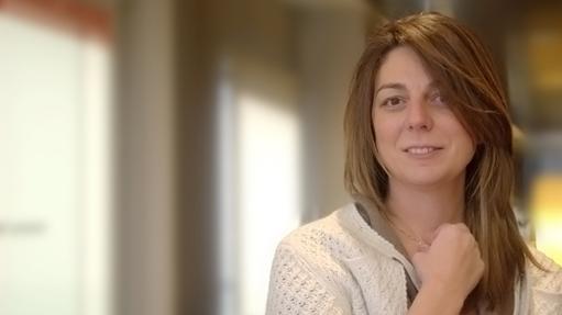Noelia Espinosa, concejala de Empleo, dimitió tras confesar el desvío de fondos por valor superior a 6.000 euros