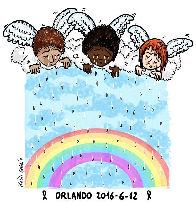 Orlando-Junio16