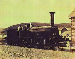 Locomotora_Isabel_II