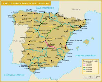 mapa-ferrocarriles