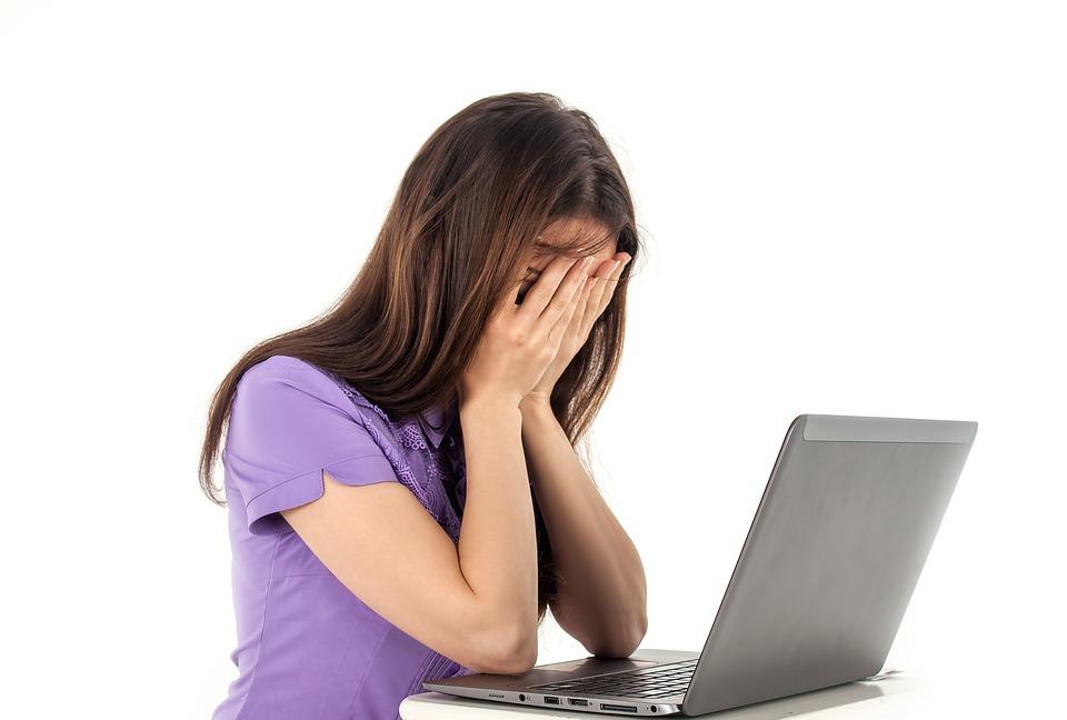 Las redes sociales pueden dar apariencia de amigables, pero no lo son...