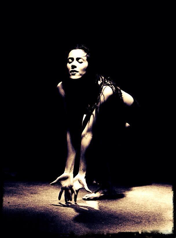 Imagen de la pasada edición de 'Mujeres que Cuentan' en la Teatrería Abrego. Foto: Teatrería Abrego.
