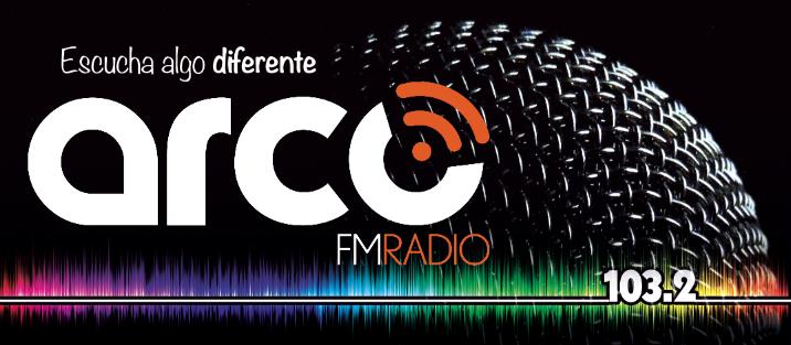 ARCO FM llega a las ondas apostando fuerte con sus contenidos y su parrilla.