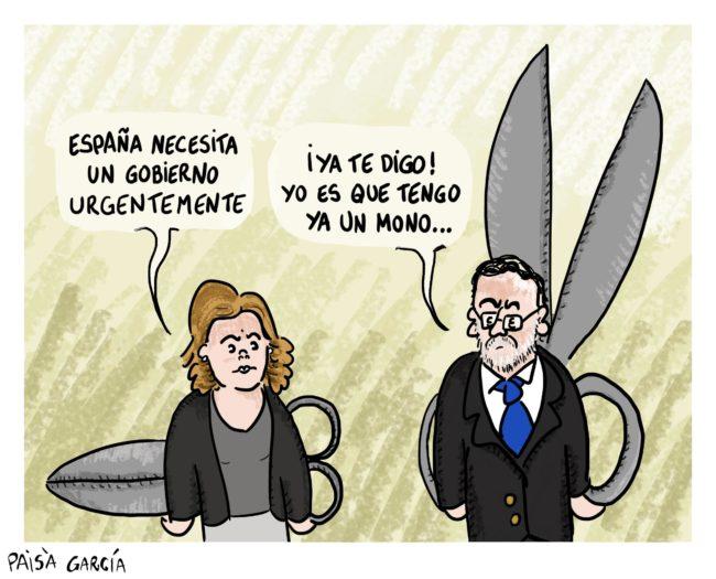 España necesita gobierno-Sept16-1