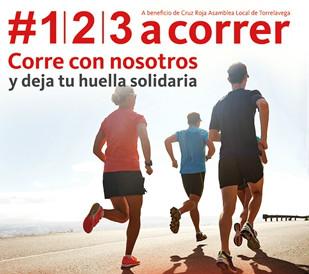 carrera 1