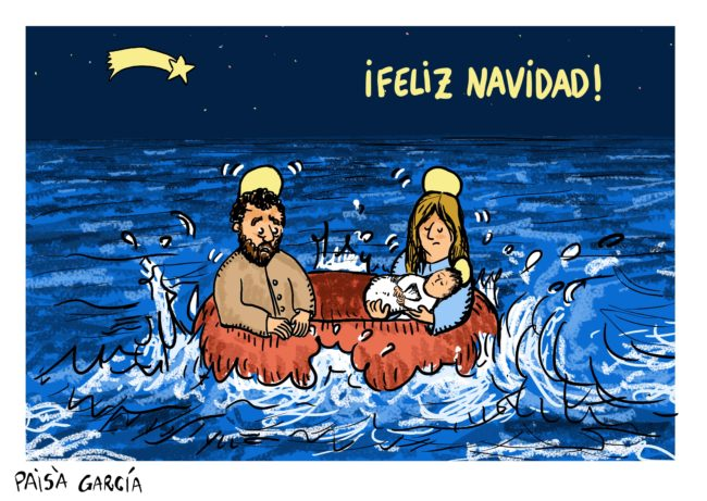 Feliz Navidad2-Dic16